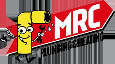MRC Plumbing